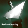 Newlevellearning
